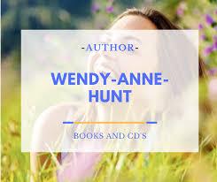 Wendy Hunt - Home | Facebook