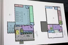 floor plan financing. Large Size Of Uncategorized:dealer Floor Plan In Amazing Photo Used Car Financing