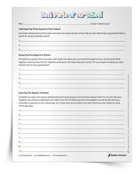Vocabulary Builder Worksheets High School Worksheets for all ...