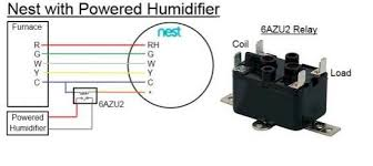 nest wiring diagram nest 2 0 aire 800 humidifier wiring operation nest 2 0 aire 800 humidifier wiring operation