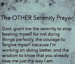 Prayer Quotes 100 best Prayer for Healing Quotes images on Pinterest Healing 90