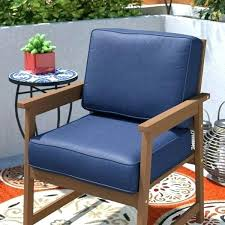 outdoor furniture pads outdoor chair pads outdoor chair cushions with ties patio furniture seat pads