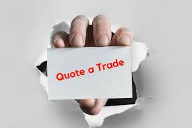 Quote Finder Stunning What 'Quote Finder' Websites Don't Want You To Know Hero Locksmith