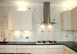 backsplash s medium size of kitchen to install glass tile around s glass tile cutting backsplash around s diy backsplash around s