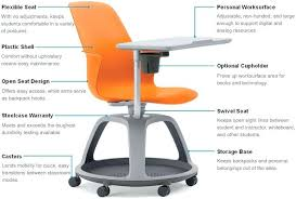 steelcase node chairs. Node Chair A . Steelcase Chairs