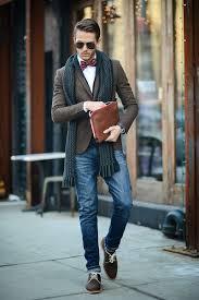 How to Wear Blue Jeans (741 looks) | Men\u0027s Fashion