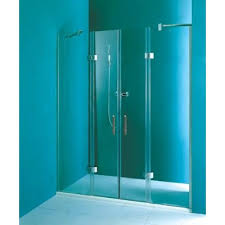 modern frameless shower doors. Advantages Of Frameless Shower Doors Modern