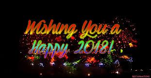 happy new year fireworks gif. Unique Year Animated Gif Images Throughout Happy New Year Fireworks Gif K