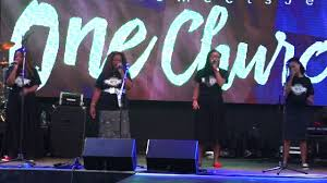 the radical worship team nobody like you lord he s able the radical worship team nobody like you lord he s able apostle darryl mccoy