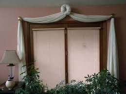valances for sliding glass doors wooden valance door above scarf