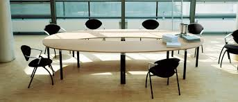 office tables pictures. Our Office Tables Come In All Shapes, Sizes, Finishes, And Leg Options. So, Whether You Are Looking For A Small Meeting Room Table, Conference Table 8 Pictures