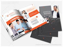 annual report template word example xianning annual report template word example annual report template webdesign14 com ztchdsxa
