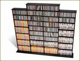 medium size of storage diy cd dvd storage also diy dvd storage solutions together with
