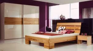 Schlafzimmer Xxxl Xxxl Sideboard Matt Schwarz Braun