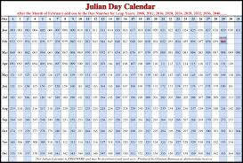 free daily calendar 2015 julian calendar 2015 2017 calendar with holidays