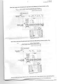 trane tcont802as32daa wiring diagram 36 wiring diagram trane condensing unit wiring schematic trane rooftop ac wiring