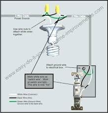 single pole switch pilot light wiring diagram single pole single wire single pole switch diagram wiring diagram on single pole light switch dimensions single