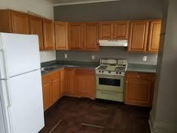400 W Wayne St Apartments
