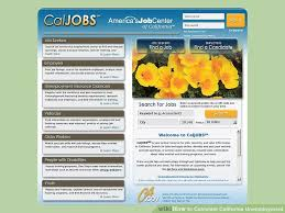 How To Calculate California Unemployment How Much Will You Get