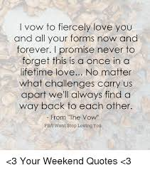 I Promise To Love You Quotes Extraordinary I Vow To Always Love You Quotes
