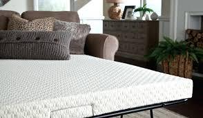 sofa bed mattress sofa mattress memory foam thumbnail 1 sofa bed mattress full