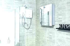 plastic wall panels for bathrooms shower sheets plastic panels for bathroom walls plastic panels bathroom wall plastic wall
