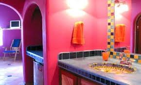 Mexican Bathroom rustic mexican bathroom brightpulseus 1515 by guidejewelry.us