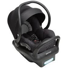 maxi cosi car seat washing instructions maxi cosi pria 85 special edition maxi cosi straps instructions