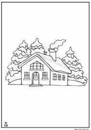 18 Best Home Coloring Pages Free Images Coloring Books Coloring