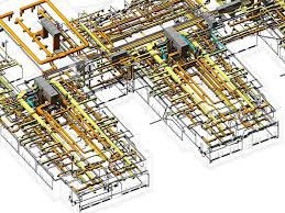electrical drawing in autocad d the wiring diagram electrical 3d drawing wiring diagram electrical drawing