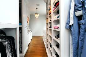 walk in closets ideas view full size walk in closet design ideas pictures