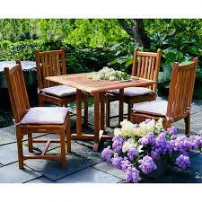 kingsley bate evanston teak dining collection build your own ensemble by kingsley bate