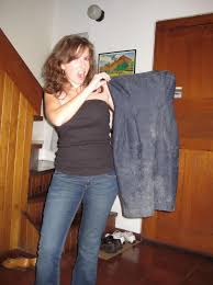 how to get rid of mold in your closet white mold on clothes in closet