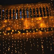 lighting for parties ideas. Party Lighting Ideas. Top Outdoor Lights Ideas For Parties