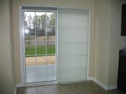 cellular blinds for patio doors shades sliding glass pertaining to