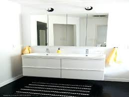 ikea small bathroom thestreetvibeco