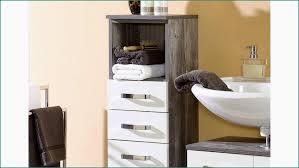 Badezimmer Garnitur Badmöbel Set Tt Badezimmer Möbel Garnitur
