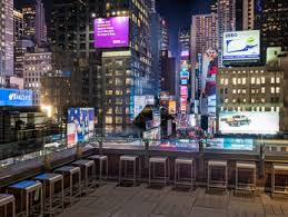 Hotel in New York City - Novotel <b>New York Times Square</b> - Accor