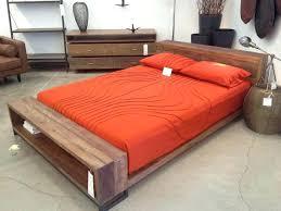 Headboard And Footboard For Adjustable Bed Adjustable Bed Frame For ...