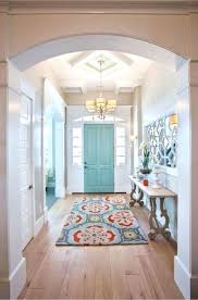 3x5 entry rug Club 3x5 Entry Rug Indoor 3x5 Door Rug Therodriguezco 35 Entry Rug Indoor 35 Door Rug Home Design Site