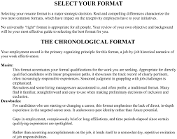 resume : What Is The Best Definition Of A Chronological Resume Wonderful Resume  Definition Example It Resume Technical Manager Resume Example Resume Best  ...