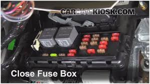 2004 ford e150 fuse box diagram pleasant interior fuse box location 2004 ford e150 fuse box diagram pretty interior fuse box location 2004 2007 ford star 2004