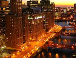 cheap studio chicago apartments for rent from 300 chicago il