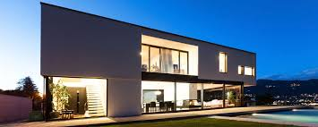 lighting solutions for home. lighting solutions for home t