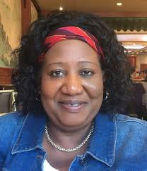 Staff in Action: Alma Woodard – Alternative Family Services