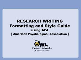 Apa Research Proposal Sample Sample Research Proposal Paper Apa Style Beautiful Honors Thesis