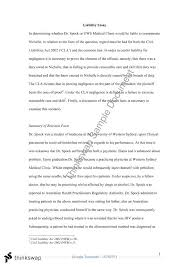 problem question essay medical malpractice law thinkswap problem question essay