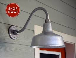 exterior barn light fixtures. classic style barn lighting for residential and commercial use exterior light fixtures l