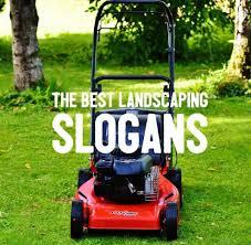 Fast Make Money Landscaping