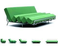 queen sofa bed mattress queen size sleeper sofa dimensions sofa bed dimensions queen sofa bed mattress